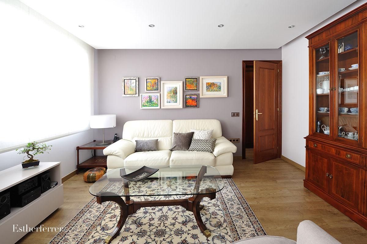 Tienda de muebles en manresa trendy muebles boom en for Muebles manresa
